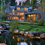 Alone in the Wilderness – $34,000,000