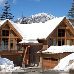 Whistler Chateau – $800/Night