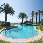 Panoramic Marbella Estate – Price Upon Request