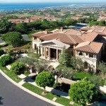 Jewel of Newport Coast – $17,500,000