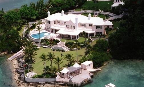 Tideway Estate – $15,800,000
