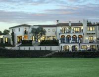 22+ Acre Equestrian Estate – $19,500,000