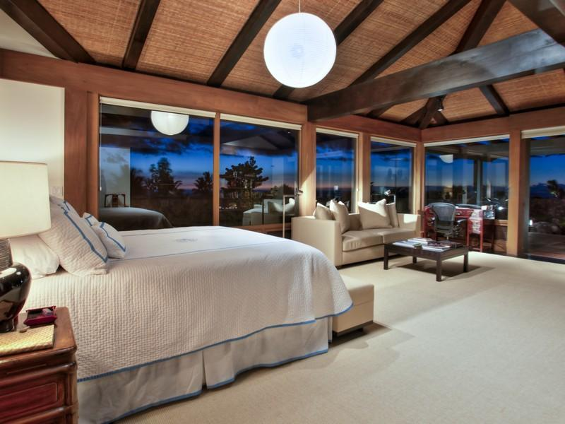 Master Bedroom Sunset View. Master Bedroom Sunset View   Pricey Pads