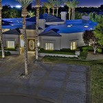 Mint Condition – $2,995,000