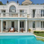 Beautiful Villa in France – Price Upon Request