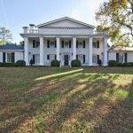 Well Priced Marietta Mansion – $1,250,000
