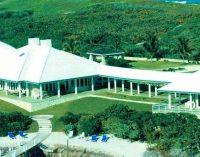Tilloo Pond – $4,980,000