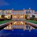Palm Beach Masterpiece – $32,500,000