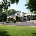 Contemporary Masterpiece – $9,000,000 or $30,000/Month
