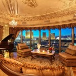 Fit For A King – $5,499,000
