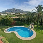 Palatial Marbella Compound Price Upon Request Pricey Pads