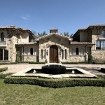 Mediterranean Compound – $3,995,000
