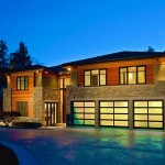 Architectural Distinction – $11,880,000