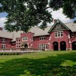 Glenmede Estate – $15,500,000