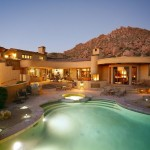 Custom Built Scottsdale Home – $1,875,000