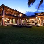 Paradise Cove – $12,000 – $15,000/Night