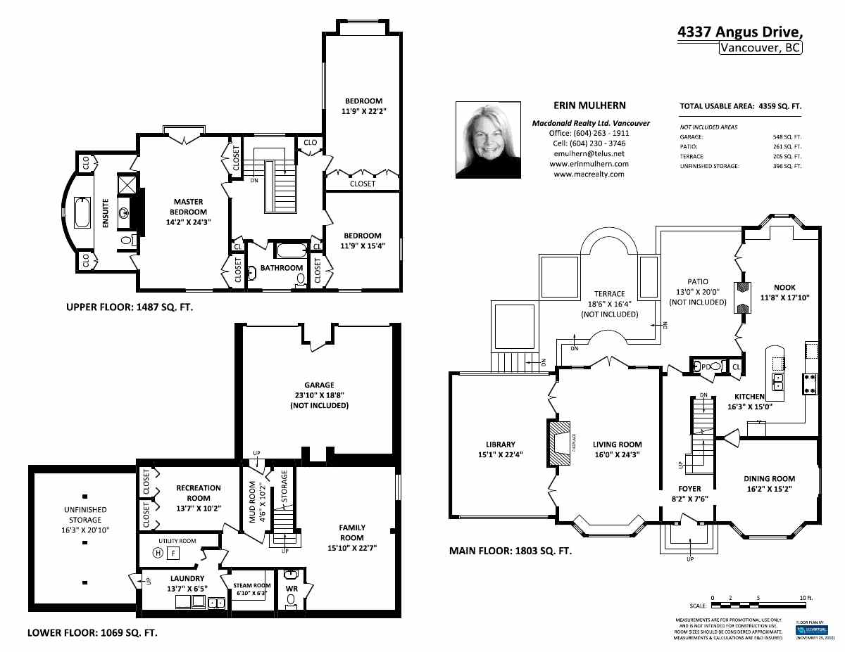 dutch colonial floor plans over 5000 house plans