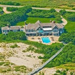 Oceanfront Southampton Estate – Price Upon Request
