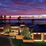 Oceanfront Montage Residence – $32,500,000