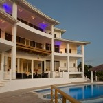 Akasha Villa – $1,700 – $3,300/Night
