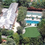 A New Record Sale in 2010 for Beverly Hills – $23,000,000