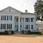 1858 Restored Home – $4,000,000