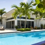 Villa Julia – $16,200 – $23,100/Week