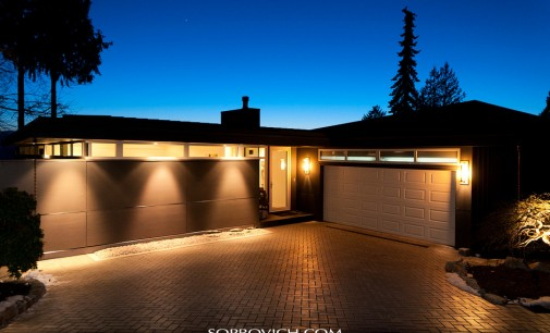West Bay Contemporary – $4,298,000