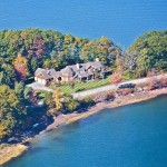 Cousins Island Residence – $2,375,000