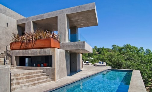 Contemporary View Masterpiece – $9,900,000