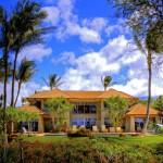 Kaanapali Beach Dream – $16,600,000