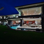 Jewel of Kahana – $14,900,000