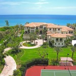 Mediterranean Estate – $29,950,000