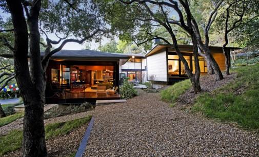 Architectural Masterpiece – $8,975,000