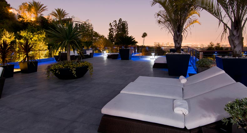 Contemporary Trophy Residence Off The Market Pricey Pads