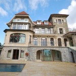 Exceptional Property – Price Upon Request
