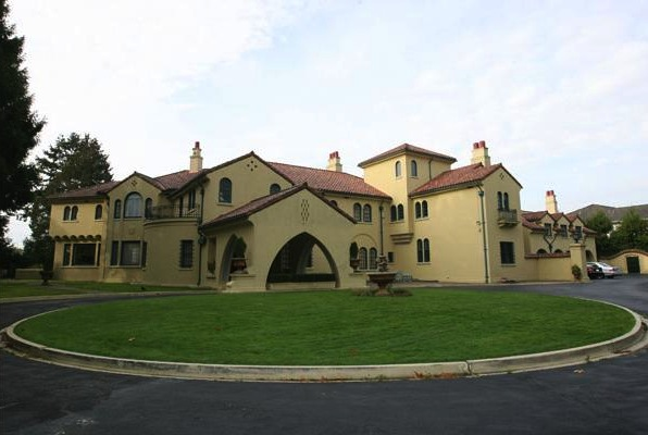 Casa Mia Sold Pricey Pads