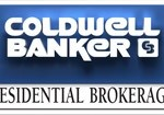 Z - Coldewell Banker