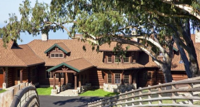 Waiki'i Ranch Equestrian Estate – $12,895,000