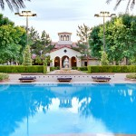 Royal Family Landmark Polo Estate – $24,999,999