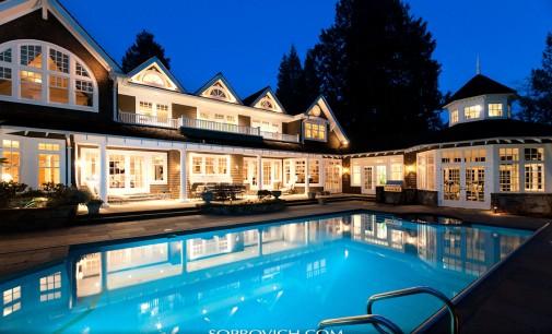 Gated Altamont Estate – SOLD
