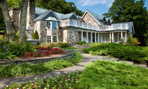 Ashokan Estate – $4,500,000