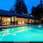 Arthur Erickson Landmark Estate – $4,998,000