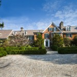 Mount Holly – $22,000,000