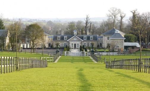 Westgate Park – £3,500,000