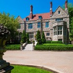 Westmount Mansion – $9,500,000