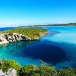 Blue Hole Bay – $24,000,000