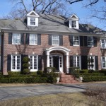 'Home Alone' Home For Sale! – $2,400,000