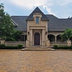 32 Acre Flower Mound Estate – $9,750,000
