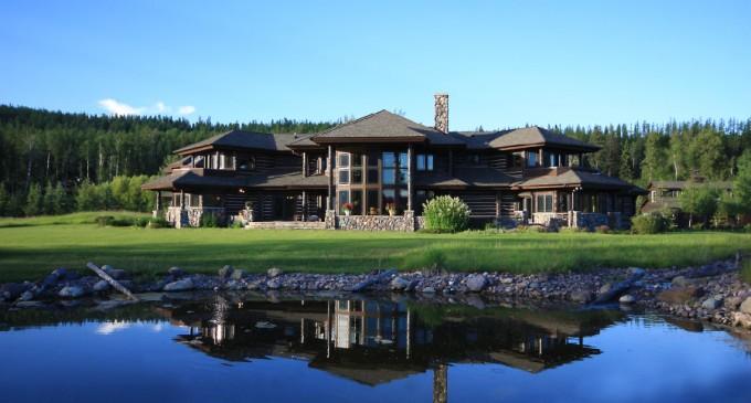 Lazy Bay Island – $8,950,000